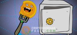 Bitcoin Unlimited falha em todos os critérios para um hard fork sustentável, diz BitGo