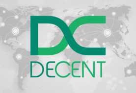 Decent - Descentralizando o mundo das mídias