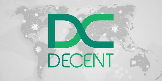 Decent – Descentralizando o mundo das mídias