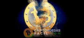 Diferenças entre Segwit e Bitcoin Unlimited