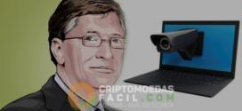 Kim: O Windows é Uma Ferramenta Espiã da CIA