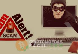 Exchange Yobit é Investigada Sob Alegação de Fraude