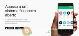 Coinbase anuncia desenvolvimento de app de mensagem baseado em Ethereum
