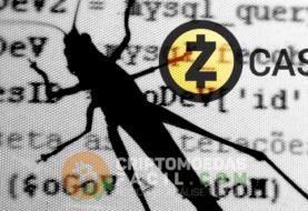 Zcash corrige bug que permitia atacar todos os Full nodes