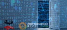 Antbleed: Um backdoor na mineradora de Bitcoin AntMiner