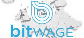 Bitwage lança IBAN personalizado e pagamentos no mesmo dia