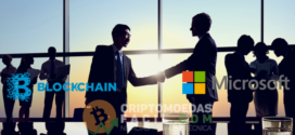 Microsoft Office agora pode certificar e verificar documentos na Blockchain do Bitcoin e Ethereum