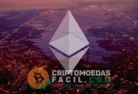 Ethereum é tema da 4ª Temporada de Silicon Valley