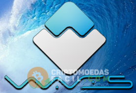 Waves Platform lança o DEX: Uma exchange descentralizada