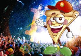 Você conhece o Bitcoin Pizza Day?