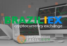 Braziliex a primeira exchange brasileira a trabalhar com múltiplos mercados