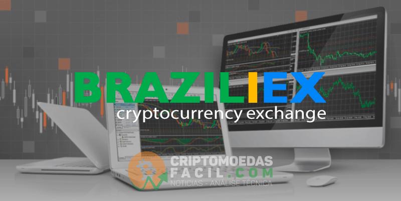 Brazilex Altcoins