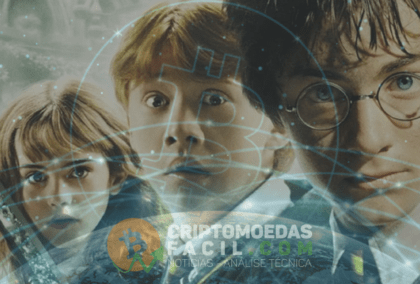 MimbleWimble: A criptomoeda do Harry Potter