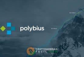 Polybius na reta final da ICO ultrapassa a marca de US$ 25 milhões