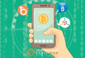 Os 5 melhores aplicativos de carteiras para Bitcoin