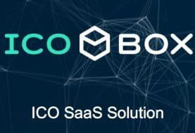 ICObox inova ao lançar novo recurso de troca de tokens entre projetos