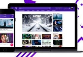 Viuly: a primeira plataforma de Vídeos descentralizado do mundo