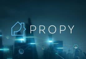 Propy anuncia a primeira compra de imóveis no mundo via Ethereum