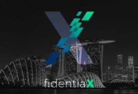 FidentiaX apresenta o primeiro marketplace para negociações de apólices de seguro