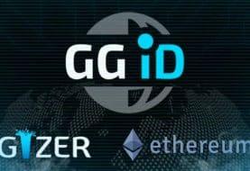 Gizer anuncia a pré-venda do token GZR
