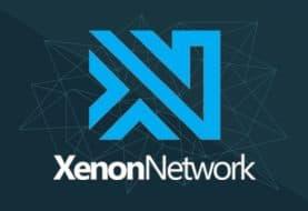 XenonNetwork anuncia um grande AirDrop na Ethereum