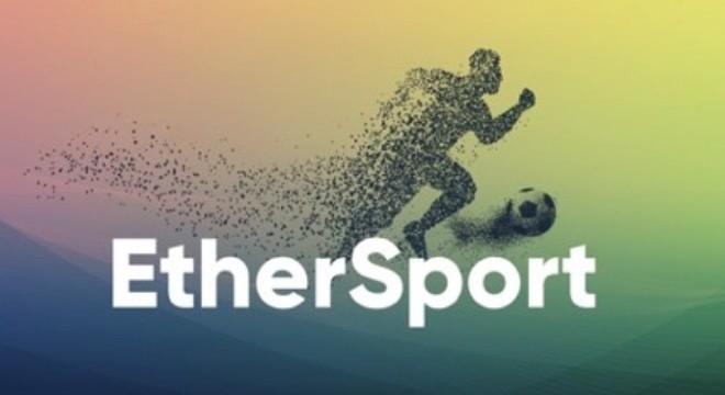 EtherSport plataforma de apostas esportivas baseado em blockchain anuncia ICO