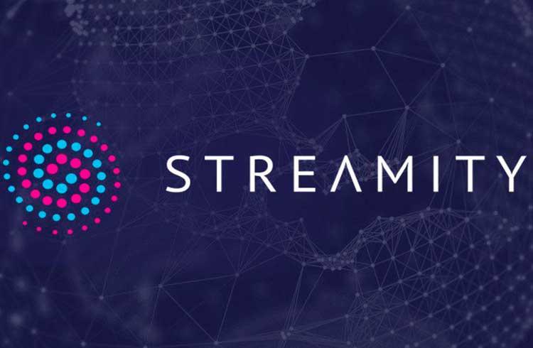 Conheça o Projeto Streamity