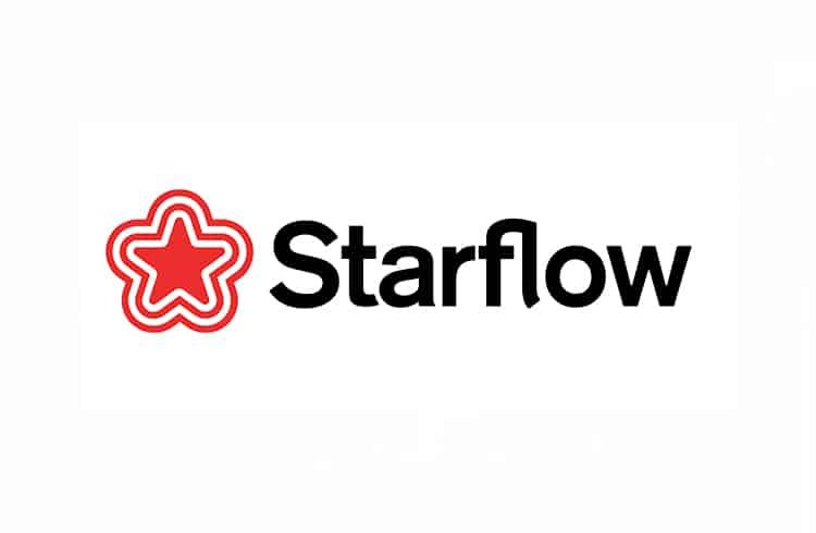 Starflow cria um novo ecossistema revolucionário e lança o primeiro TGE da Suécia