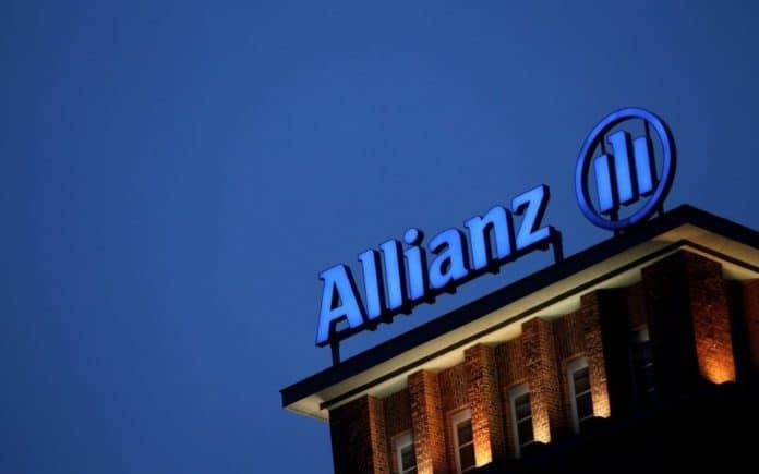 Allianz Seguros testa token para movimentar dinheiro internamente