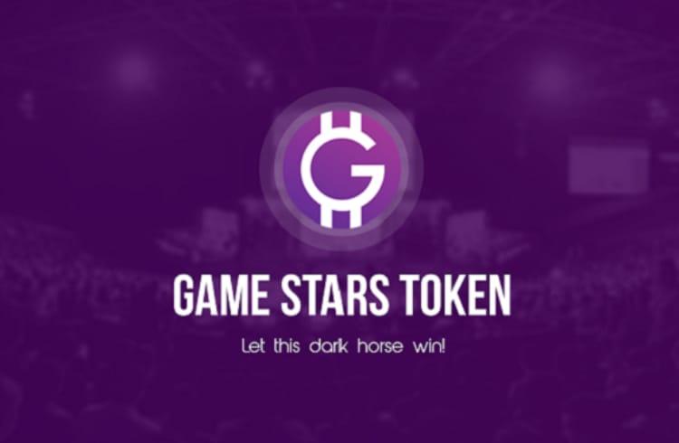 Game Stars: plataforma de jogos de azar explode mercado de jogos e faz do usuário um monopolista
