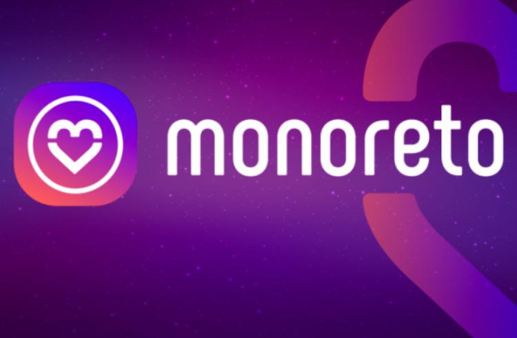 Monoreto anuncia sua nova plataforma de redes sociais