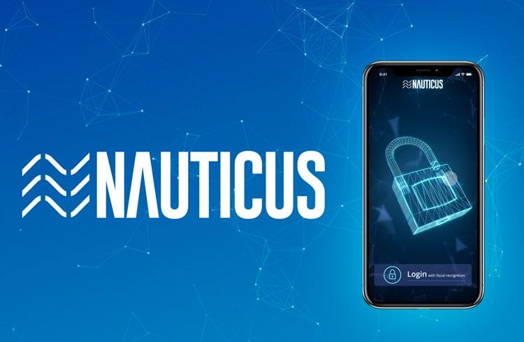 Nauticus lança versão beta de corretora de criptomoedas avançada