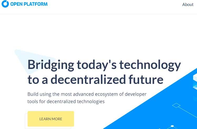 OPEN Platform e Element Group anunciam uma parceria estratégica