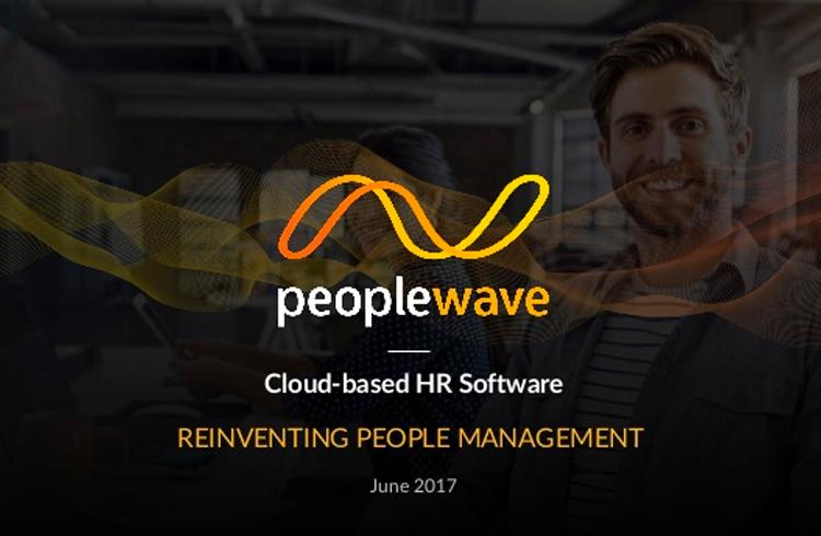 Peoplewave anuncia início das vendas de tokens na plataforma QUOINE