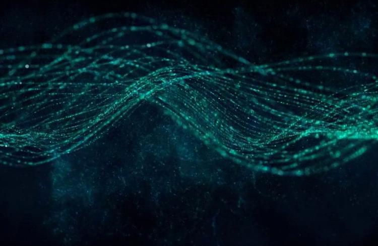 Qilimanjaro que compartilhar a computação quântica com o mundo