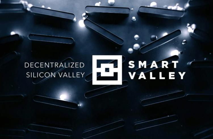 Smart Valley: 10 fatos interessantes sobre o Vale do Silício digital