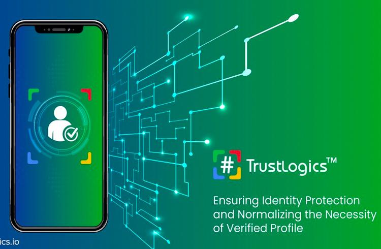 TrustLogics: plataforma de contratação baseada em blockchain lança venda surpresa de tokens