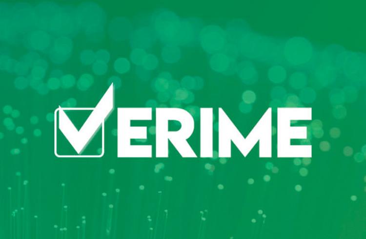 VeriME faz parceria com a Mondia Media para fornecer autenticação de pagamento baseada em blockchain