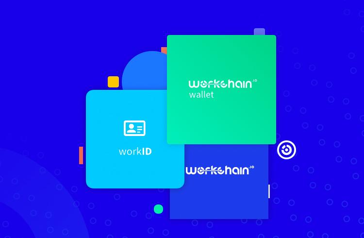 WorkChain.io revela o primeiro currículo imutável do mundo por meio da blockchain