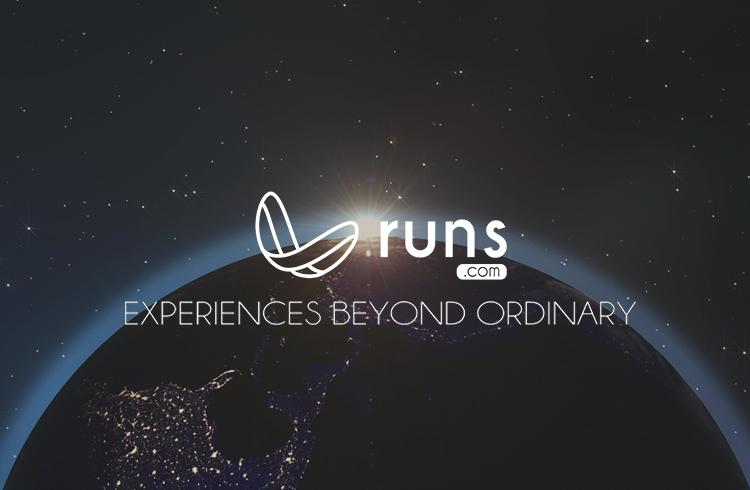 Runs.com lança plataforma de e-commerce baseada em blockchain