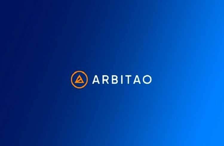 Arbitao: plataforma automatizada para arbitragem de criptomoedas