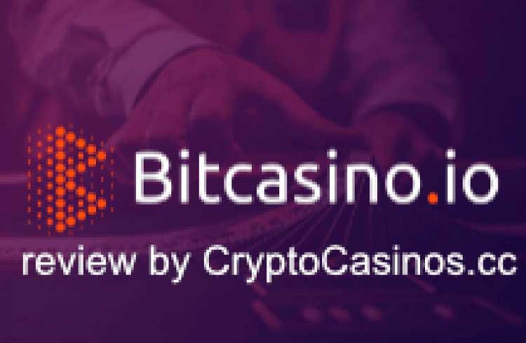 Bitcasino: plataforma integra login via Telegram e passa a aceitar SOC