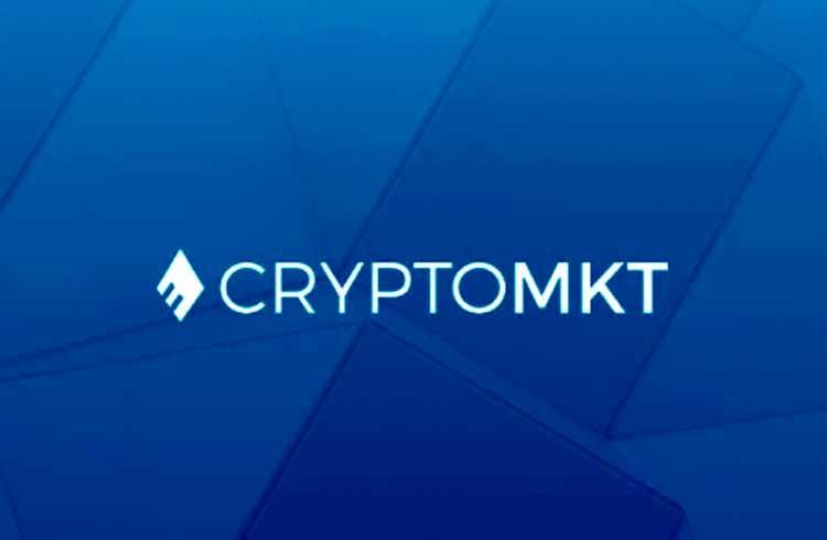 Com atuação no Brasil, Chile, Argentina e Europa, exchange CryptoMarket anuncia expansão para o México
