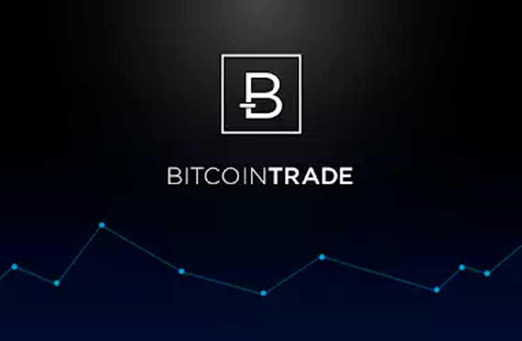 Exchange BitcoinTrade adiciona Stop Limit, Bitcoin Cash e planeja iniciar operações no México