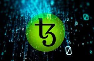 A espera acabou! Rede principal da Tezos é lançada nesta segunda-feira
