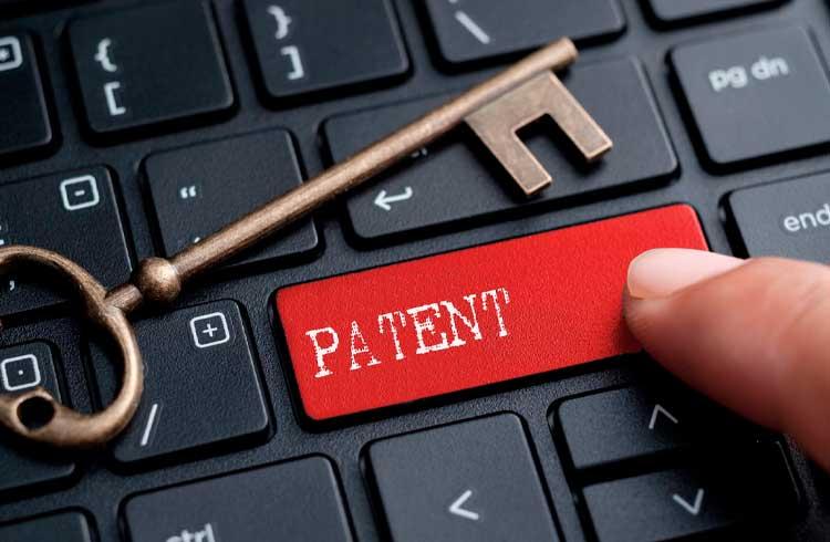 Alibaba e IBM são líderes na lista das empresas com maior número de patentes focadas em blockchain