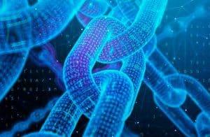 Apesar do hype, blockchain não é uma tecnologia muito utilizada pelas startups no Brasil