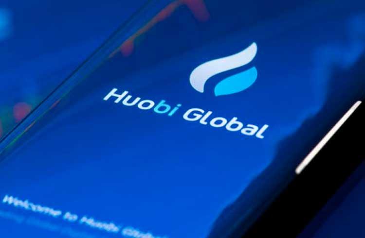 Aproveite para ganhar mais de R$40 em IOTA na nova campanha da Huobi
