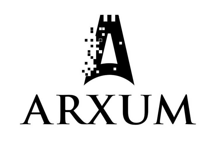 ARXUM realizou uma parceria estratégica com a GLASSLINE