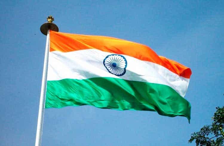 Batalha final: vai começar o desafio das exchanges na Suprema Corte da Índia